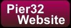 www.pier32.co.uk