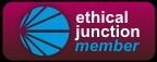 Ethical Junction Member